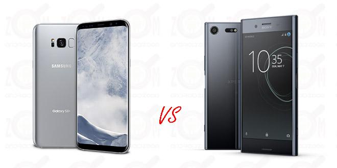 s8-compare-to-xperiaXZ