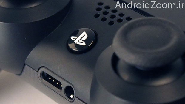connect ps4 controller to android device3