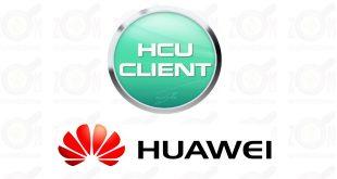 HCU Client