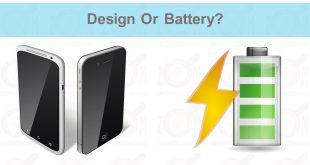 design-vs-battery