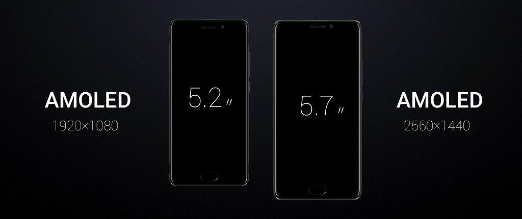 Meizu Pro 7 و Pro 7 Plus