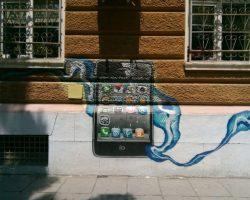 Nokia 3 Camera Samples