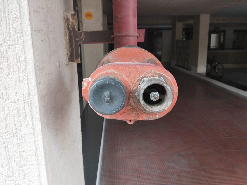 OPPO R11 Camera Sample