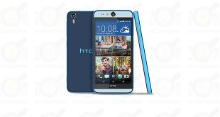 HTC Desire Eye firmware