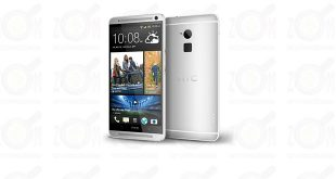 HTC-One-Max-firmware