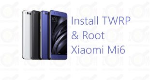How-to-root-Xiaomi-mi6