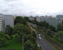 نمونه تصاویر دوربین نوکیا 5