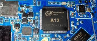 a13 board