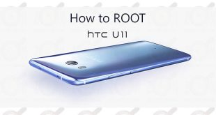 how-to-ROOT-htc-U11