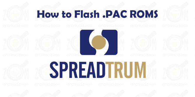how-to-flash-pac-roms