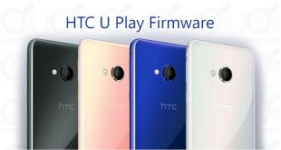 htc-U-play-Firmwares