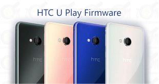 htc-U-play-Firmwares