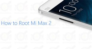 install-twrp-and-root-xiaomi-mi-max-2
