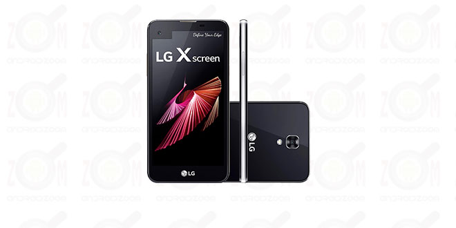 lg-x-screen-firmwares