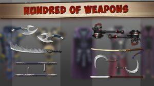 بازی Shadow Fight 2 Special Edition اندرویدبازی Shadow Fight 2 Special Edition اندروید