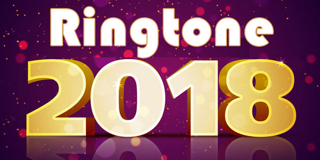 2018-ringtone