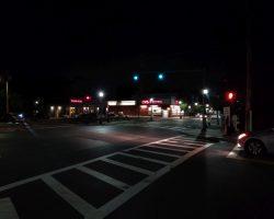 نمونه عکس دوربین دوربین زنفون 3 زوم