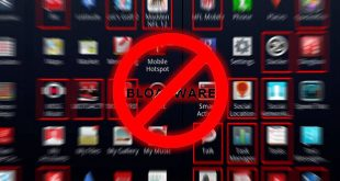 How to Uninstall Bloatware Without Root Access