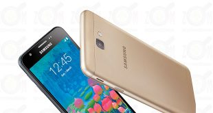 Galaxy J5 Prime G570f