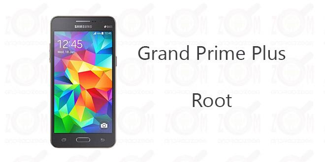 grand-prime-plus-root