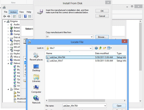 how-to-install-mediatek-mt65xx-mtk-drivers-81