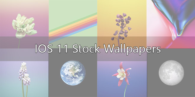 ios11-stock-wallpaper