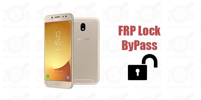 j5-pro-frp-lock