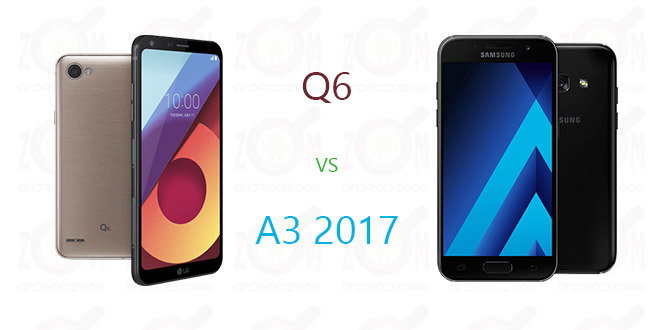 lg-q6-vs-a3-2017