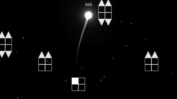 معرفی و دانلود بازی آرکید A 6180 the moon