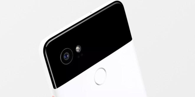 Google-Pixel-2-Camera-v5.1