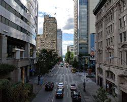 نمونه عکس دوربین پیکسل 2