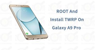 ROOT A9 PRO