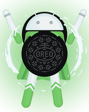 android-8-oreo