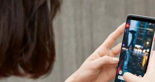 ویژگیهای گوشی های پیکسل 2