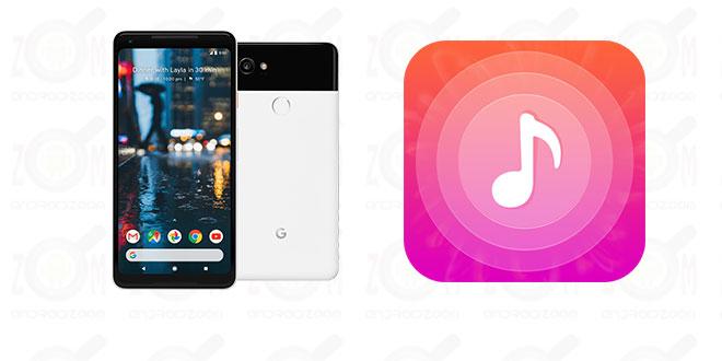 google-pixel2-ringtones