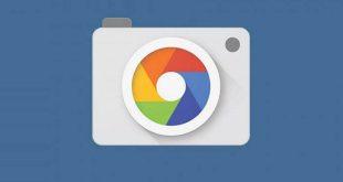googles camera