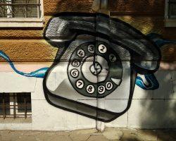 نمونه عکس ثبت شده با گوشی Mi A1