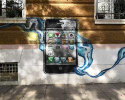نمونه عکس دوربین گوشی هوآوی میت 10