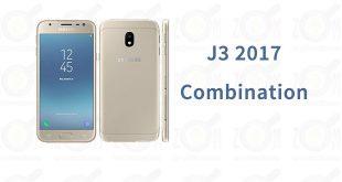 j3-2017-combination