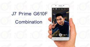 j7-prime-Combination