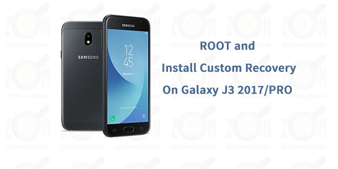 root-J3-2017