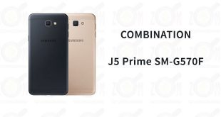 COMBINATION-j5-prime