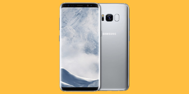 android oreo features on samsungs