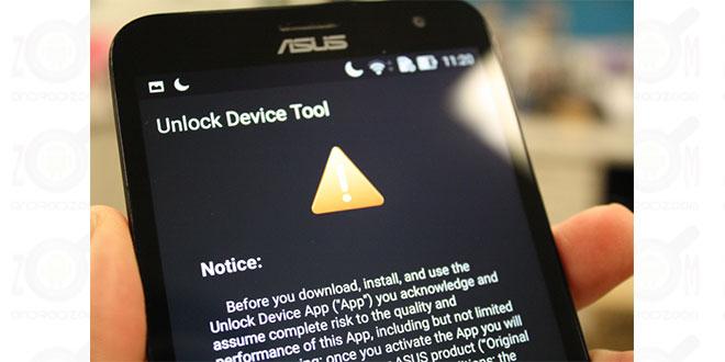asus-unlock-tools