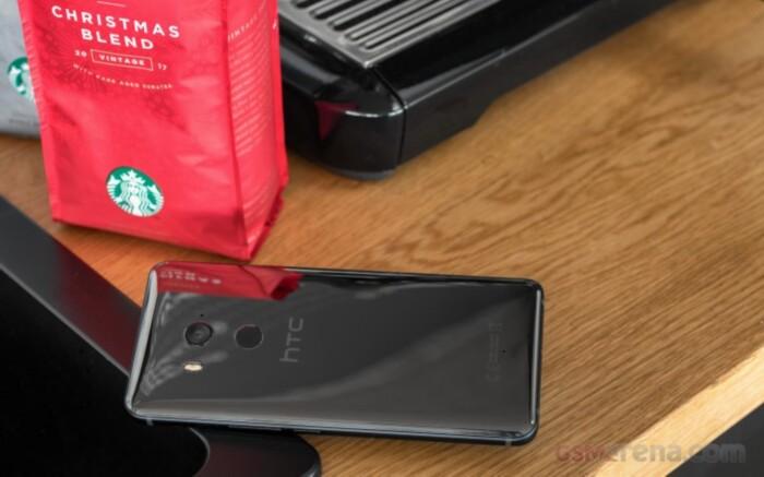 HTC U11 پلاس
