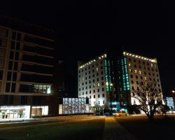 نمونه عکس دوربین HTC U11 Plus