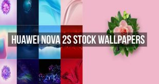 nova 2s wallpapers