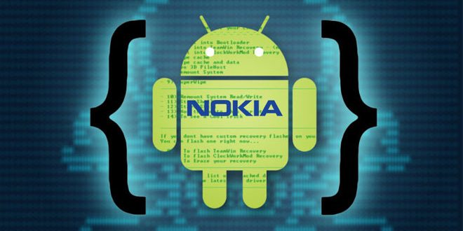 how-to-install-custom-recovery-on-nokia