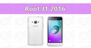 j1-2016-root