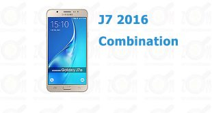 j7-2016-combination